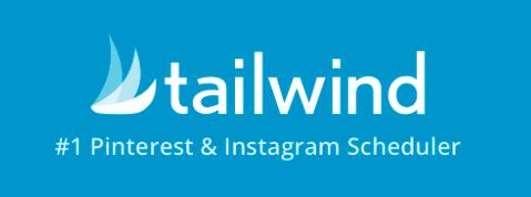 schedule your instagram posts with instagram.