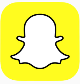 Snapchat can be seen as a huge instagram alternative as it offers some same features