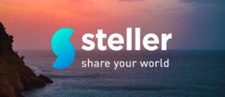steller, share your experiences using steller