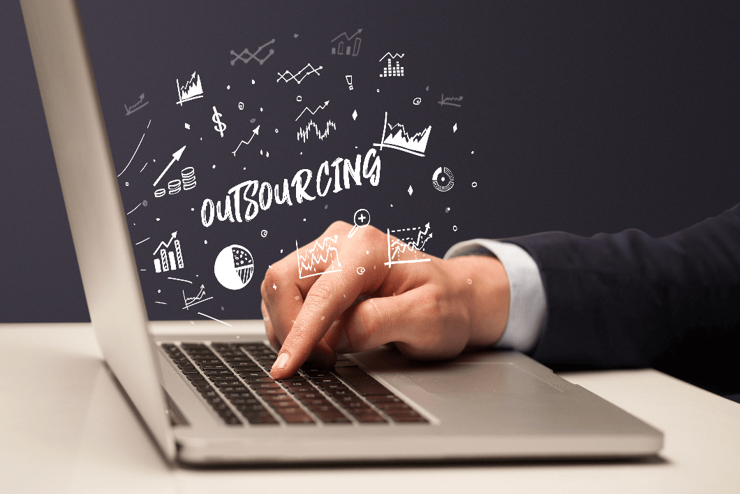 how outsourcing marketing can help you overcome challenges
