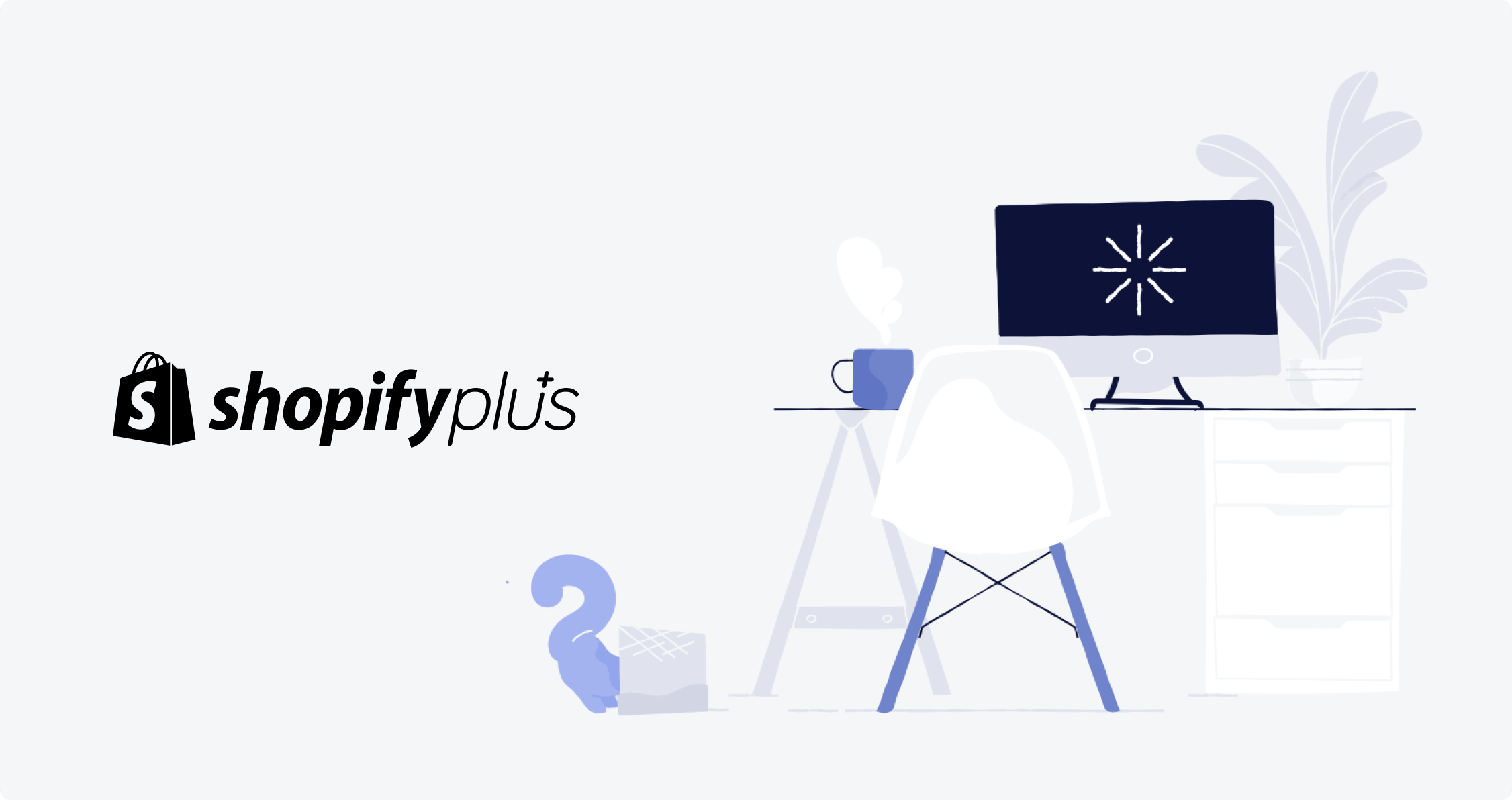 Shopify plus project thumbnail