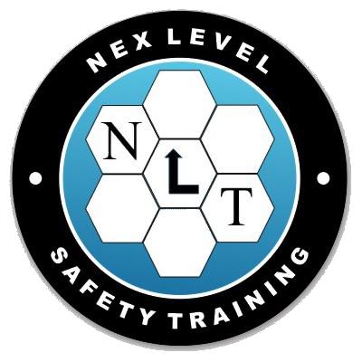 NLT logo