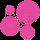 Blue Oak Media Content Marketing & SEO Service