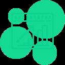 Blue Oak Media Client Acquisition Service