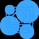Blue Oak Media Website Design Service