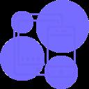 Blue Oak Media Group Social Media Management Service