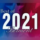 Best of Belmont 2021