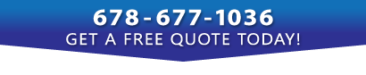 678-677-1036 Get a Free quote today!