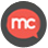 merchant circle review logo link