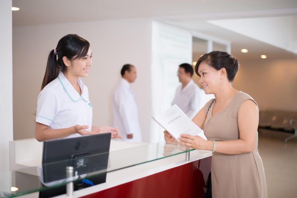Phòng khám Kinh Đô là địa chỉ phá thai an toàn ở Bắc Giang có dịch vụ y tế chuyên nghiệp
