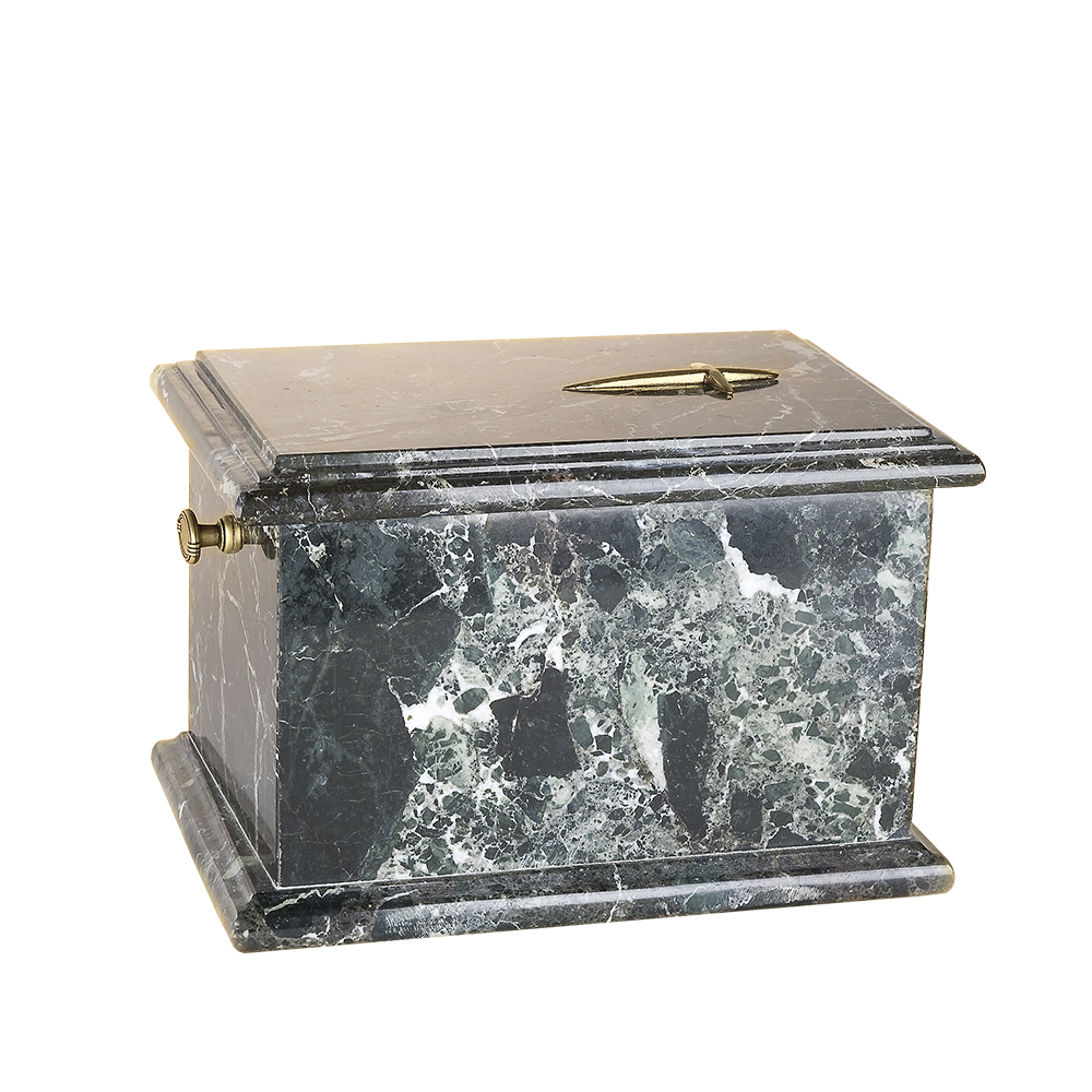 Urna kamienna klasyczna