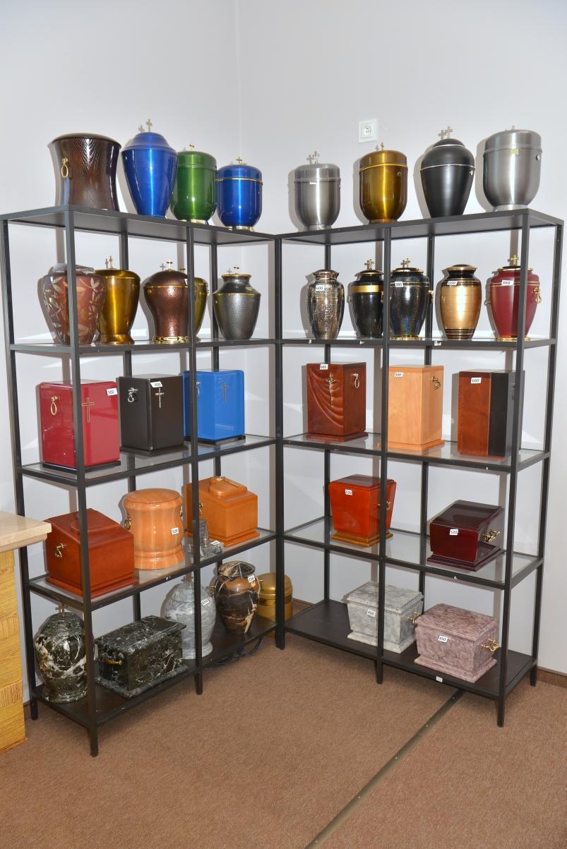 urny warszawa bielany
