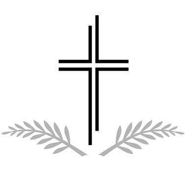 nekrologi - zakład pogrzebowy Exitus