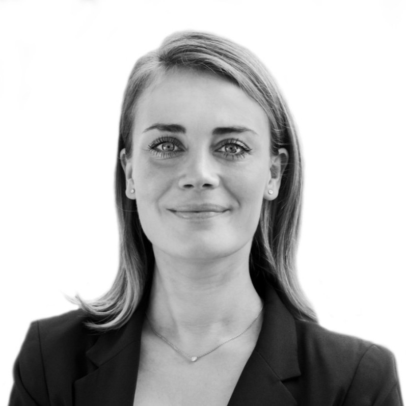 Isabelle Ermer, Freelancer