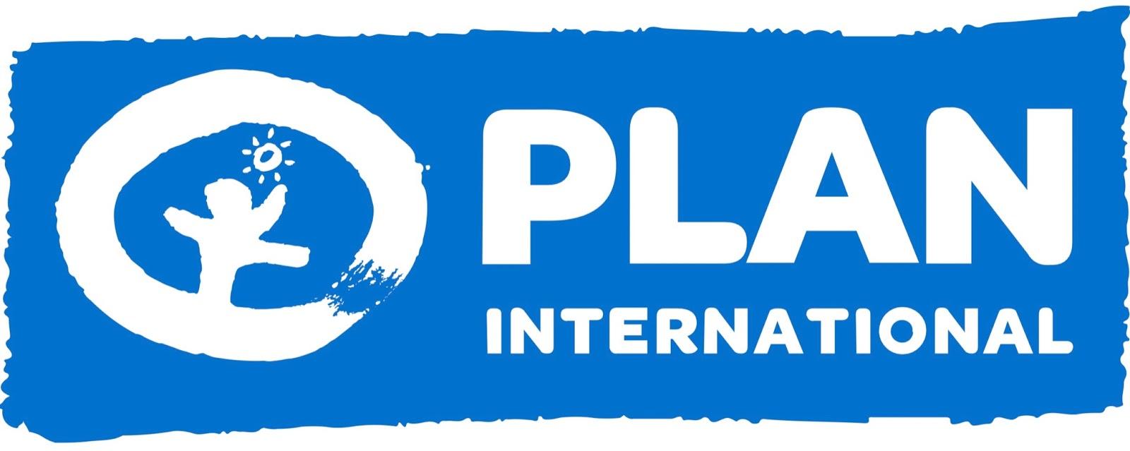 Logo Plan Switzerland