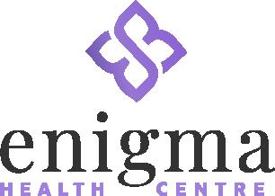 Enigma Health Centre Logo