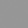 UBER ATG Logo