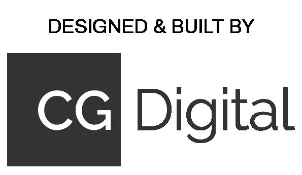 Callum Griffith Design | Graphic Designer | Web Designer | Cambridge & Boston