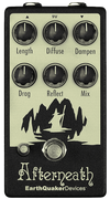 reverb effect guide