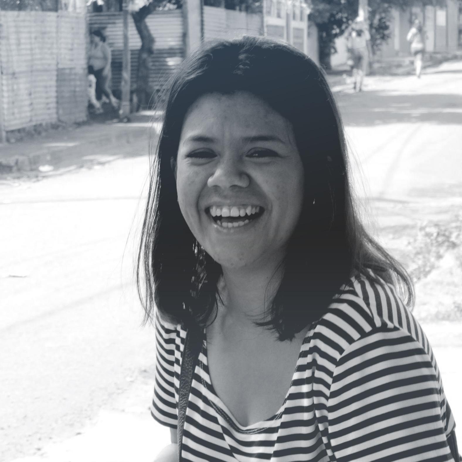 Junieth Machado