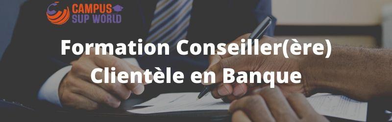 banniere formation banque