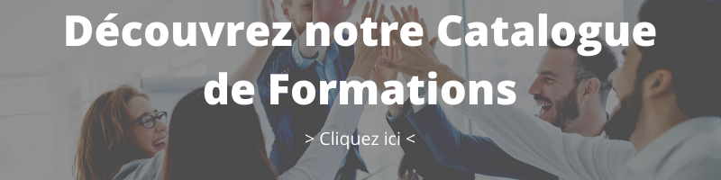 catalogue de formation en ligne