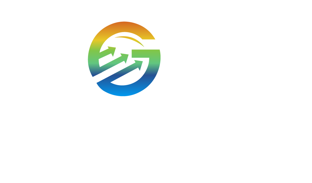Digital Ad Specialists