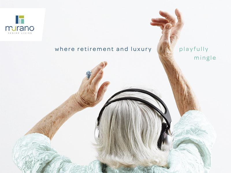 Murano Senior Living