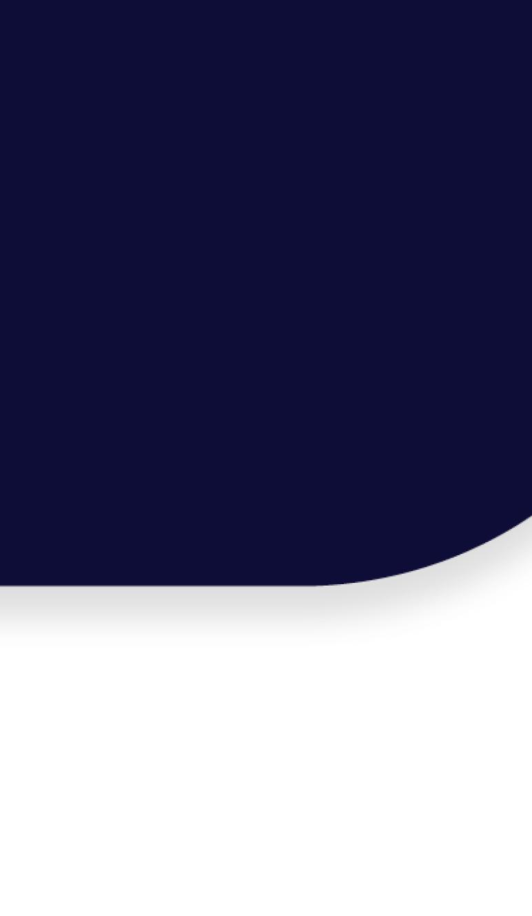 mobile venbos background image