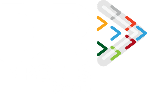 dr imports group logo