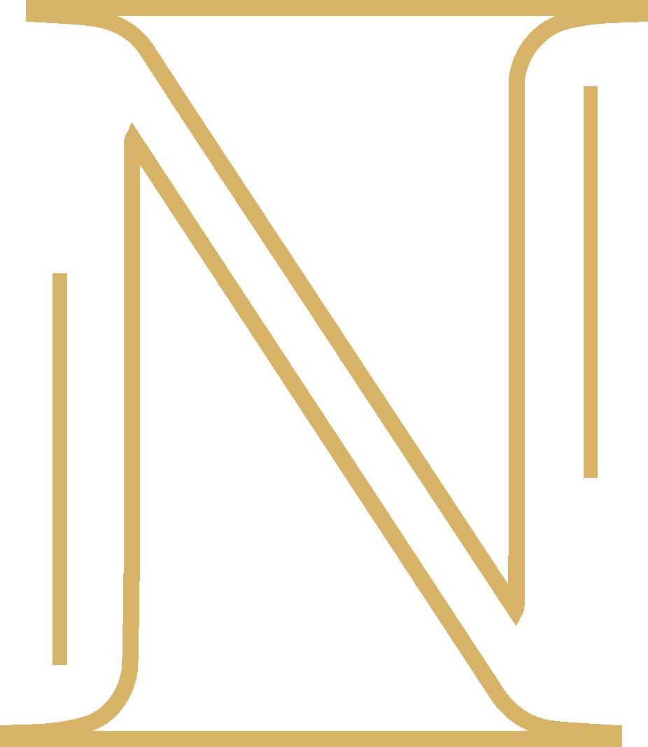 Ivana Rodriguez Ivanico Logo