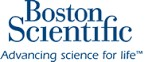Boston Scientific: Advancing science for life