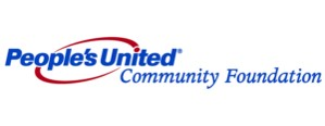 People's United Community Foundation