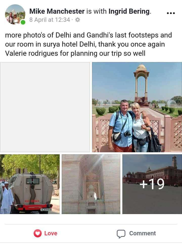 delhi-agra-2nts-3days