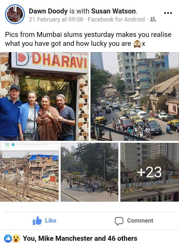 dharvi-slum-tours-mumbai-reviews