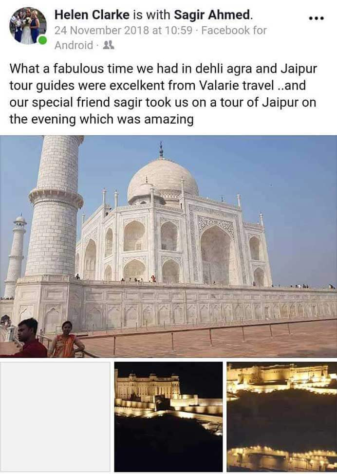 Golden-triangle-tour-india-reviews
