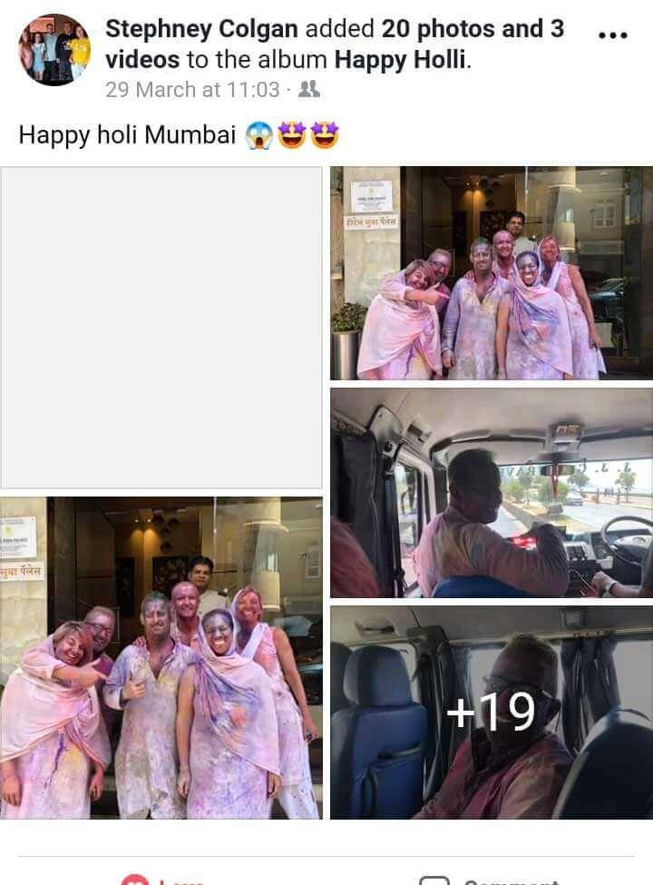 holi-mumbai-tour