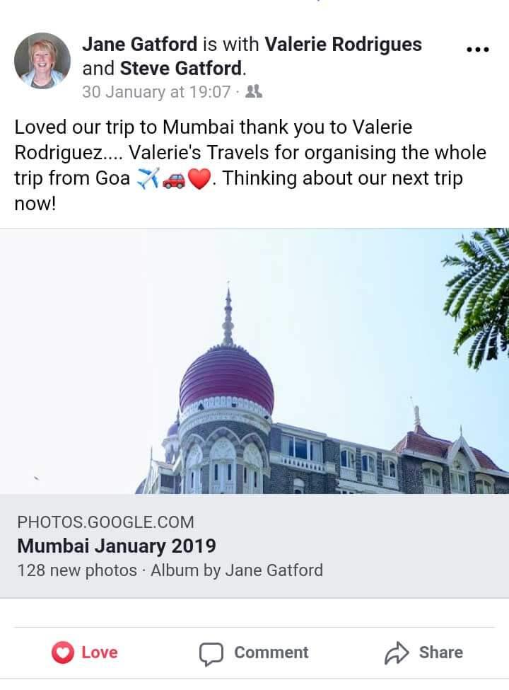 mumbai-2nts-3days-slumtour