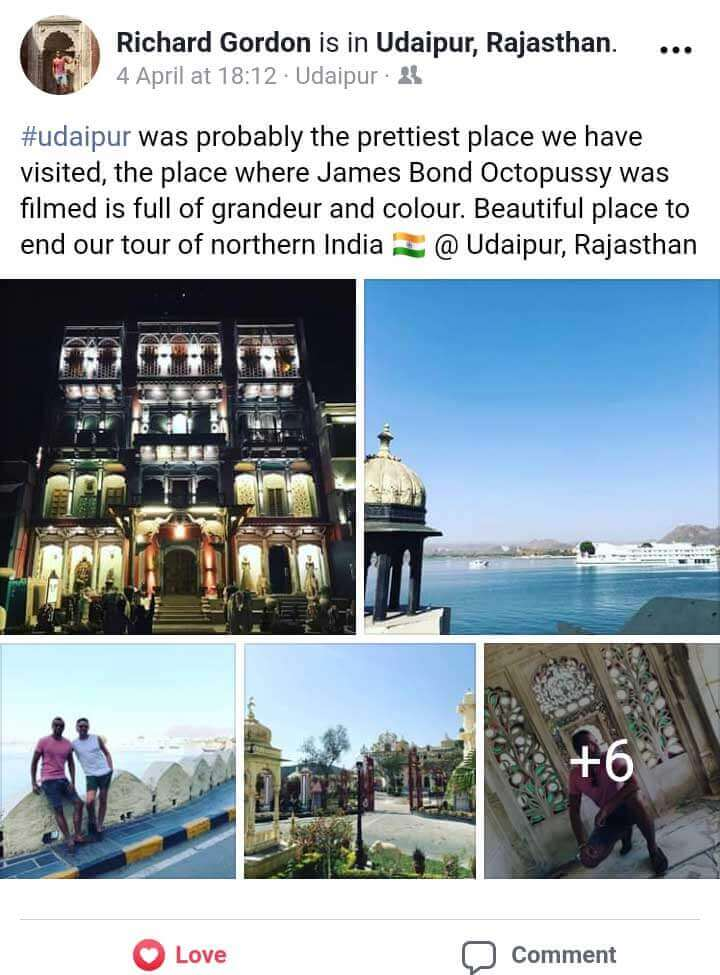 rajasthan-udaipur-tour-reviews