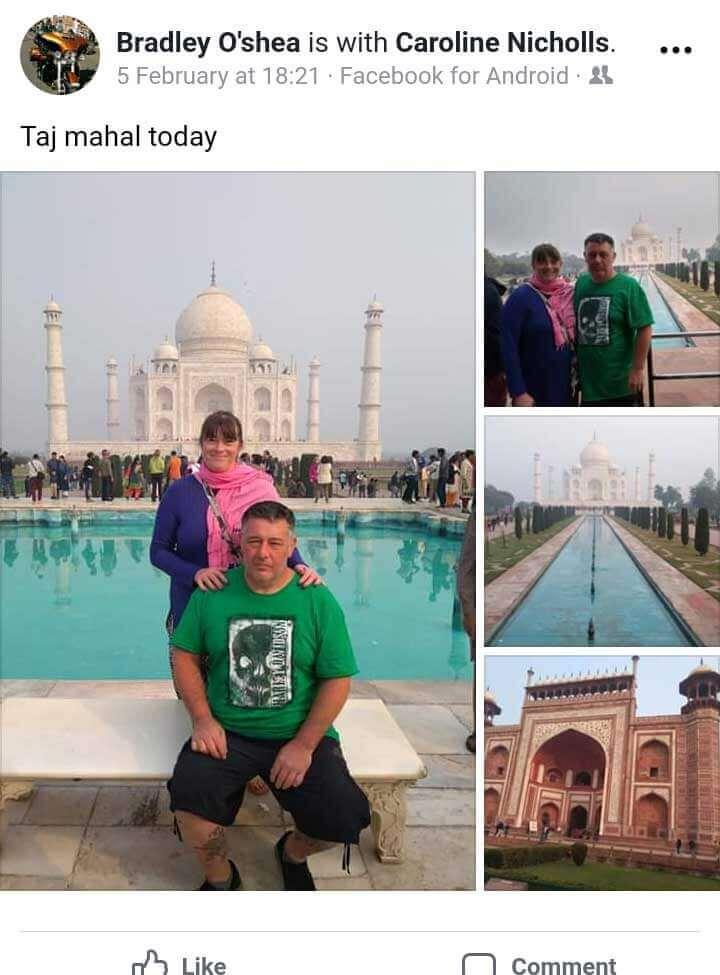 tajmahal-delhi-agra-tour
