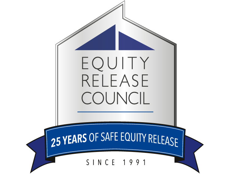 Equity Release Council Member