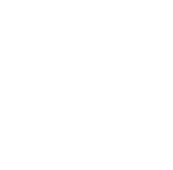 Best Equity Release Rates
