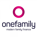 Onefamily equity release interest rates