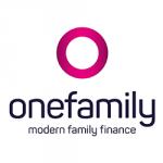 onefamily Lifetime Mortgage