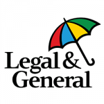 Legal & General Equity Release Rates