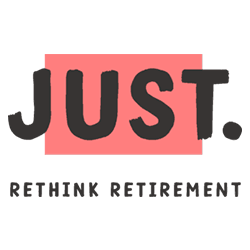 Just Retirement Lifetime Mortgage