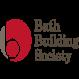 Bath RIO Mortgages