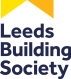 Leeds Building Society RIO Mortgage