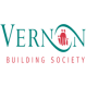 Vernon Building Society RIO Mortgage