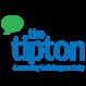 Tipton RIO Mortgage